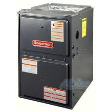 goodman gmec96. goodman gmec96 furnace 3 gmec96 6