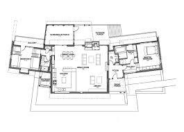 off grid house plans. Off Grid House Plans With F The Home Design A