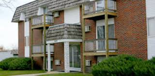 apartments for rent north mankato mn. you may also like apartments for rent north mankato mn