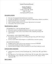 Executive Administrative Assistant Resume Templates     Free     resume functional example Resume Sample Engineering Management resume  Career Resumes aploon Resume Sample Engineering Management resume