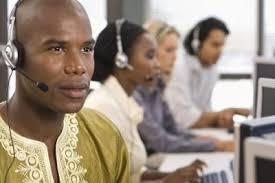 Progressive Call Center Woke Progressive Wants A Call Center Debate Onyx Truth