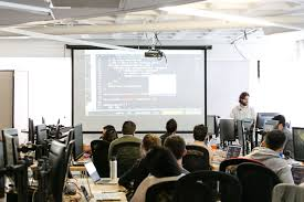 Ny Code And Design Academy Tuition 3 Things To Consider When Choosing The Right Coding Bootcamp