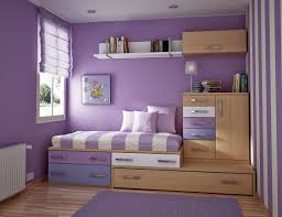 Kids Bedroom On A Budget Home Wall Decoration Page 162 Of 312 Bedroom Design Bathroom