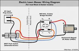 century motors wiring diagram wire colors wiring diagrams best century electric motor single phase wiring for a color wiring compressor start capacitor wiring diagram century motors wiring diagram wire colors