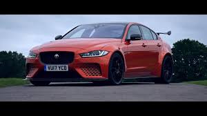 2018 jaguar project 8. interesting project 2018 jaguar xe sv project 8 20 video thumbnail for hits the track  in jaguar project