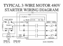 magnetic motor starter wiring diagram magnetic square d 8536sco3s wiring diagram square image on magnetic motor starter wiring diagram