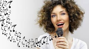 the relationship between vocal health and contemporary singing essay