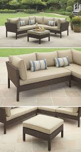 better homes and gardens outdoor furniture replacement cushions good looking 246 best outdoor living