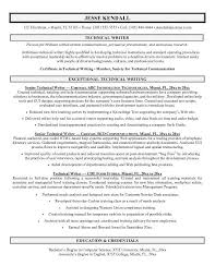 Resume Examples Templates  Best    Templates of Resume Writing     Stay At Home Mom Continuous Transferrable Skills