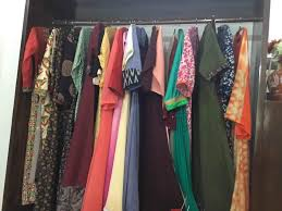 Designer Boutiques In Pune Asmi Designer Boutique Aundh Saree Retailers In Pune