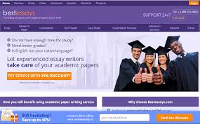 best essay services reviews bestessays com review from sites google com bestessayservicesreview
