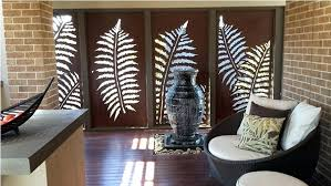 divider remarkable privacy screen indoor fantastic balcony ideas on amazing diy p