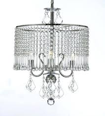 swag chandeliers contemporary 3 light crystal chandelier lighting with crystal shade swag plug in chandelier w pictures of swag chandeliers