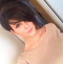 thin hair haircuts fine 30 easy short hairstyles for women 2017