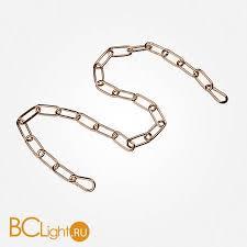 Купить <b>цепь</b>/провод <b>Eurosvet</b> Запчасти <b>10301 цепь</b> длиной 1 метр ...