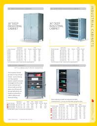 Strong Hold Cabinets Product Standard Tool Equipment