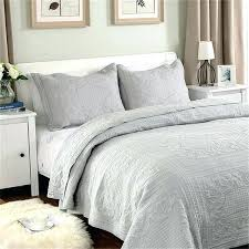 Cool bed sheets for summer Egyptian Cotton Best Summer Sheets Nz For Simple Ways To Modernize And Restore Your Home This Cool Bed Cheap Summer Sheets Silkeroadcom Summertime Sheets And Keep Cool All Summer Long Sun Probanki
