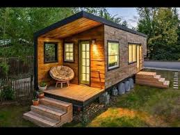Charming Storage Container Homes 17 Best Ideas About Shipping Container  Homes Cost On Pinterest