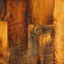 pallet wood floor wood pallet wallpaper pallet wood floor sensational pallet wood floor ideas gallery image pallet wood