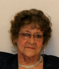 Theresa Johnson | Stephens Funeral Service