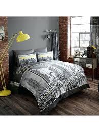 new york bedding sets new landmarks double duvet cover bedding set new york yankees queen size bedding set