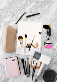 best beauty tools and accessories beauty look book