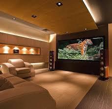 home theatre lighting ideas. Home Theatre Design Ideas Viewzzee Info Lighting D
