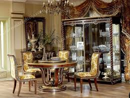 italian furniture companies. luxury furniture is one of the largest italian style dining room companies on internet