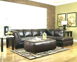 star furniture exemplary about designing home inspiration