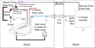 2005 Sierra Brake Light Wiring Diagram   Wiring Circuit • further Repair Guides   Wiring Diagrams   Wiring Diagrams   AutoZone also DADRL   How To Disable DRLs in addition car  chevy taillight wiring diagram  Wiring Diagram For Brake Switch moreover 2005 Dodge Ram 1500 Tail Light Wiring Diagram   wiring diagrams besides Tail or Turn L  and Dodge Ram Wiring Diagrams with Right License as well Awesome 2005 Chevy Silverado Tail Light Wiring Diagram   Wiring additionally  additionally tail light schematic    Chevy and GMC Duramax Diesel Forum as well amazon  anzousa 311157 redsmoke taillight for chevrolet gm truck moreover Inspiring Templates 2008 Silverado Stereo Wiring Diagram Chevy 1500. on wiring diagrams tail lights 2005 chevy 3500