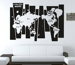 office wall stickers wall art stickers for office office wall stickers uk