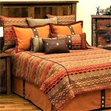 burnt orange bedspread burnt orange duvet cover burnt orange duvet covers and gold bedding light gray comforter regarding cover burnt orange burnt orange