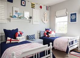child bedroom decor. Stylish Child Bedroom Interior Design And Top 25 Best Boys Decor Ideas On Home