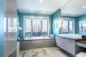 bathroom remodeling naples fl. Plain Remodeling Bathroom Remodel Naples Fl Contractors Inside Bathroom Remodeling Naples Fl O