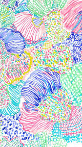 Lilly Pulitzer Patterns The 25 Best Lilly Pulitzer Patterns Ideas On Pinterest Lilly