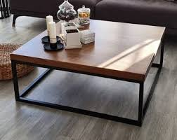 2 out of 5 stars with 1 reviews. Cube Coffee Table Etsy