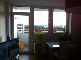 Gardinen Für Bodentiefe Fenster Schön Bodentiefe Fenster Wohnzimmer
