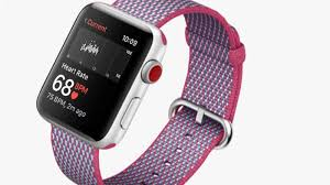 How To Use An Apple Watch To Monitor Heart Rate Macworld Uk