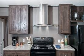 kitchen cabinet jackson. Kitchen Cabinets Lexington Ky Awesome Clayton Homes Of Jackson Tn Cabinet