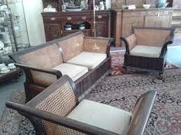 1920s furniture outdoor furniture