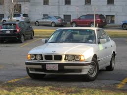 BMW Convertible bmw beamer cost : The World's most recently posted photos of beamer and bmw - Flickr ...