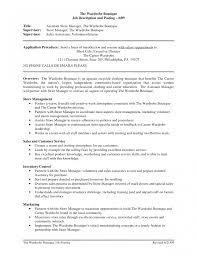 top rhetorical analysis essay editing services us custom admission ...