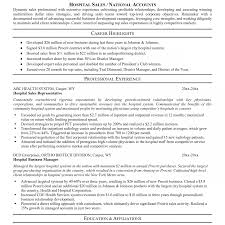 Amazing Patient Registrar Resume Objective Images Entry Level