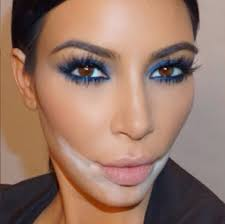 how to do kim kardashian makeup tutorial kim kardashian makeup tutorial you mugeek vidalondon