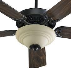 capri 52 ceiling fan old world traditional ceiling fans by 1stoplighting