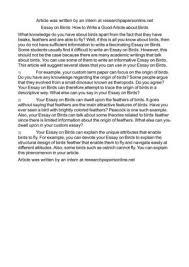 toefl essay prompts ankur patel resume famous essays on art flight essay on myna bird in hindi language essay for you mind candy co za bird peacock