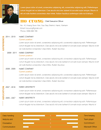 creative resume builder getessay biz creative resume step 1 select design for creative resume