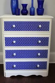 duct tape furniture. Dresser Makeover With Chalk Paint And Duct Tape, Paint, Painted  Furniture, Repurposing Tape Furniture E