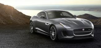 2018 jaguar f type coupe. Exellent Coupe With 2018 Jaguar F Type Coupe L
