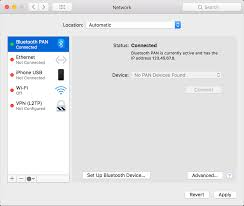 If Personal Hotspot Is Not Working On Your Iphone Or Ipad